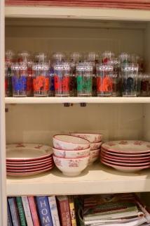 inside-the-cupboard