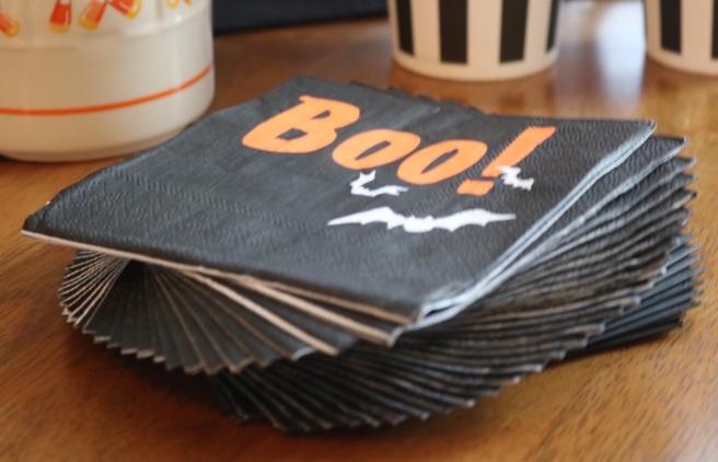 boo-napkins