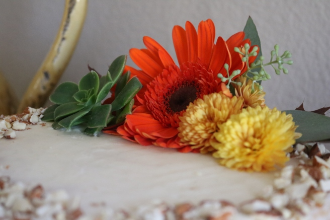 almond-cake-flower-close-up-1
