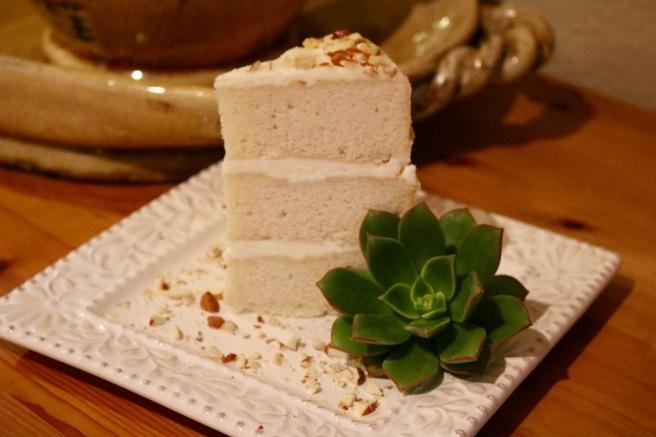 almond-cake-slice-1