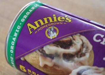 annies-can