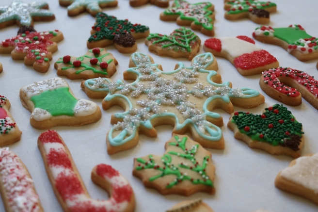 christmas-sugar-cookies-16-close-up
