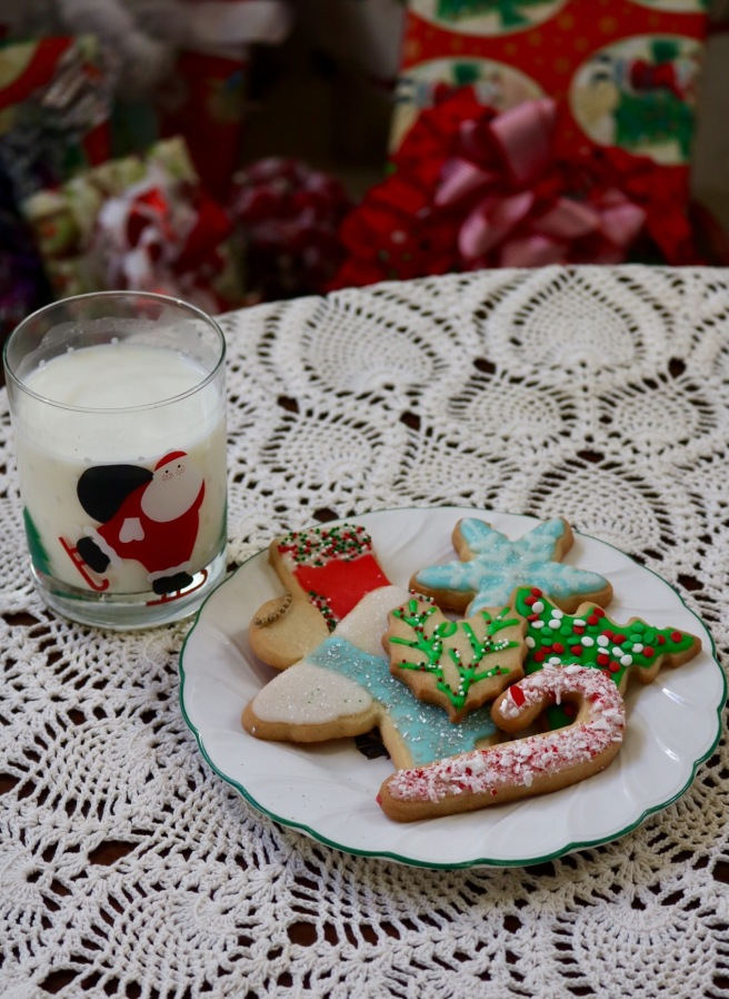 christmas-sugar-cookies-16-on-table-with-milk