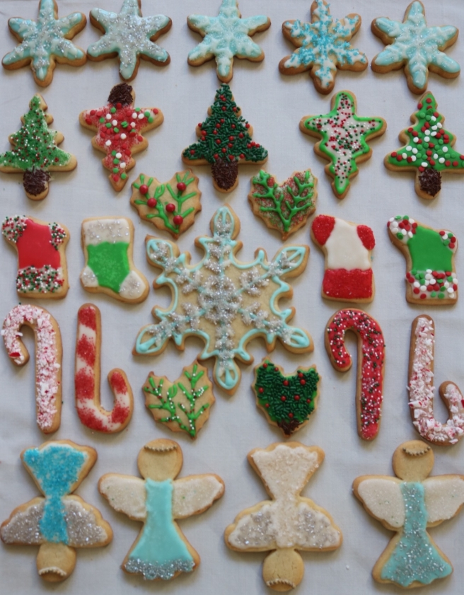 christmas-sugar-cookies-16