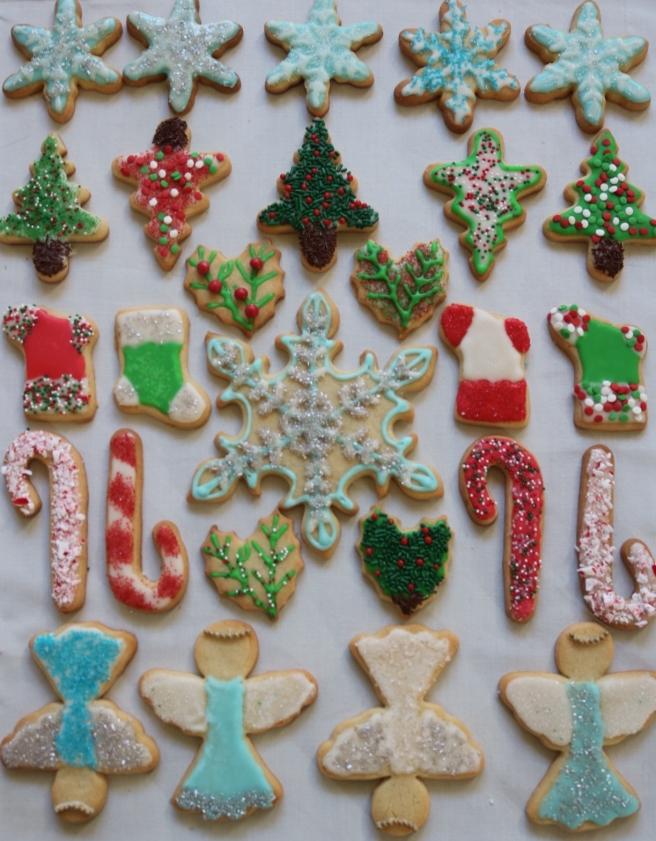 christmas-sugar-cookies-16