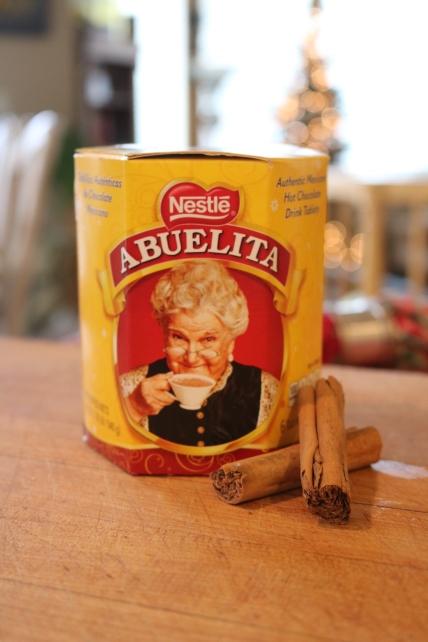 hot-cocoa-abuelita