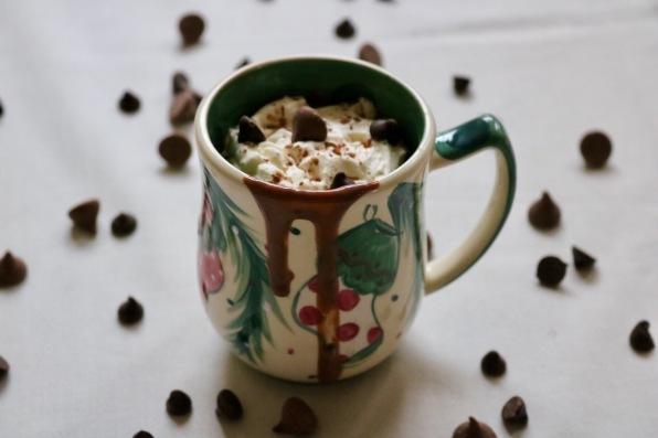 hot-cocoa-italian