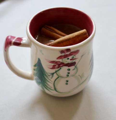 hot-cocoa-mexican