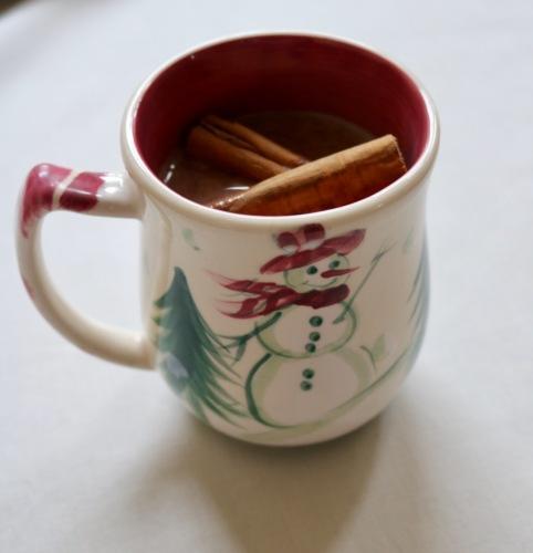 hot-cocoa-mexican