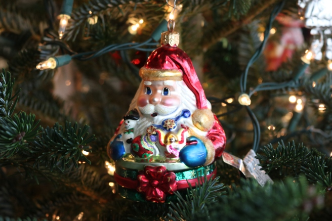 santa-radko-ornament