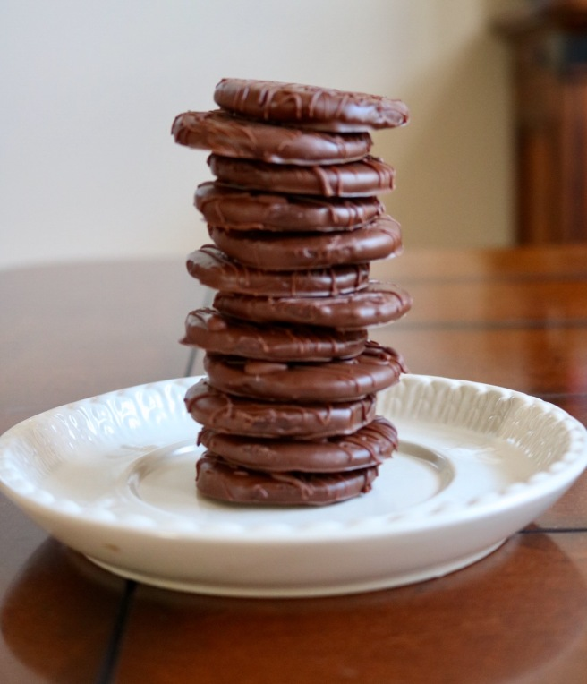 thin-mint-tower