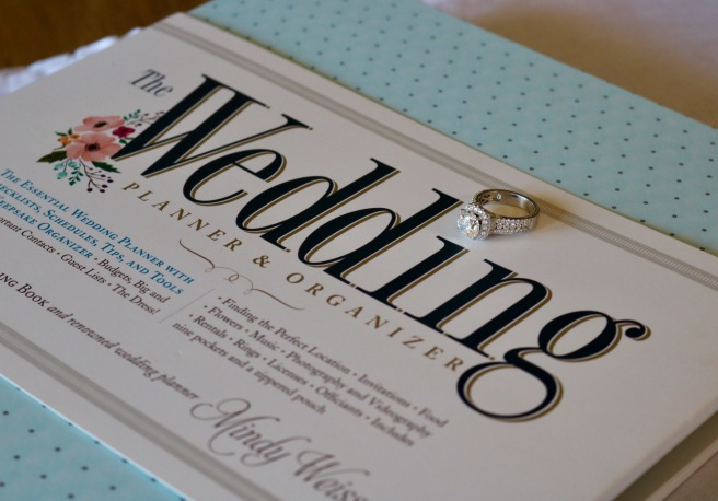 Italian Wedding Cookies Ring